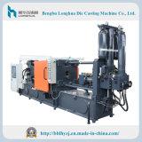 Automatische Messing LH-280t Druckguss-Maschine