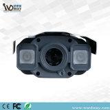 câmera de sistema impermeável do CCTV do IP da fiscalização do IR do pixel 2.0mega