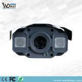 Pixel 2.0mega IR-wasserdichte Überwachung IPcctv-Systems-Kamera