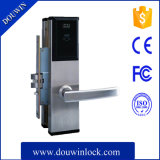 Nuevo bloqueo electrónico certificado de la caja fuerte del hotel de la venta del diseño CE caliente