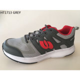 Chaussures occasionnelles de sport, numéro de type : Shoes-1713 fonctionnant