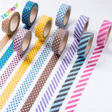 Japanese Paper Print Scrapbook Decoration Stationery Tape