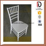 宴会の木の結婚のChiavariの椅子Saleing