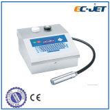 Принтер пигмента Cij белый для кабеля (влияние цены и экономичные)