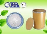 Pharmazeutische Vermittlerlokaler betäubender Lidocaine CAS 137-58-6
