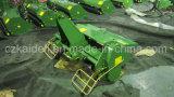 De hete Verkopende Roterende Uitloper van de Plicht van de Tractor van Uasge van de Tuin en van het Landbouwbedrijf Lichte