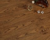 Fabrik-Preis-hölzerne Korn Belüftung-Vinylbodenbelag-Planken