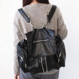 Bp1117. Bolsas do desenhador do saco das senhoras de saco do ombro do saco da forma do saco das mulheres da trouxa do saco do plutônio