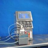 0.2リットルのガラスFerenters (磁気動揺)