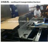 """De automatische Machine van de Verpakking van het Karton voor Flessen """" (wd-XB15)"""