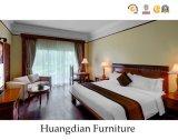 現代ホテルの家具の厚遇の家具の製造業者(HD627)