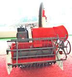 밥 밀을%s 소형 결합 수확기 기계 또는 수확자 바인더