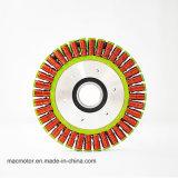Macの電気車輪ハブモーター(536HF)