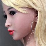 Головка Wmdoll верхнего качества для куклы секса TPE