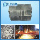 Поставляя Dysprosium металла на сбывании с умеренной ценой