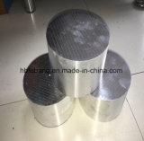 Barra de la aleación del magnesio Az31/Az61 con el mejores precio y calidad