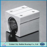 Высокое качество и дешевый подшипник CNC линейный для автомата для резки (SBR10UU)