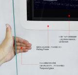 42 - Магазин покупкы дюйма рекламируя игрока, индикации видео-плейер LCD цифров Signage цифров
