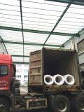 De Draad SAE1010 van het lage Koolstofstaal voor het Maken van Klinknagels