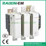 Contator 3p AC-3 380V 335kw da C.A. de Raixin Cjx2-F630