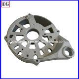 Nach Maß Aluminium der Qualitäts-ISO/Ts16949 Druckguss-Autoteile
