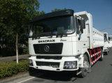 [شكمن] [ف2000] [4إكس2] شاحنة قلّابة/[دومب تروك] لأنّ عمليّة بيع
