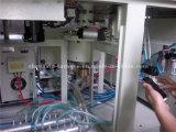 3-Station verschiebt Hochfrequenzinduktions-Hartlöten-Maschine (GY-30C)