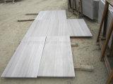 木製の穀物の石の合成のボードか合成のパネルまたは蜜蜂の巣の大理石または薄板にされたパネル