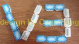 Schaufel für Frauen-Rasiermesser 1PCS/Lot Gillette-Venus