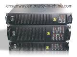 8 -kanaals Klasse D Professionele power digitale versterker ( DA4008 )