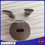 精密円形の穿孔器のタブレットの出版物型の穿孔器およびダイス