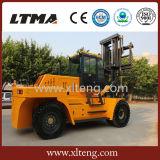 Ltma caminhão de Forklift Diesel de 20 toneladas para a venda
