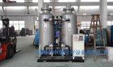 Generatore dell'azoto per estrazione mineraria