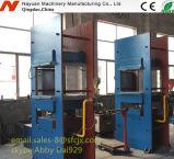 Presse de vulcanisation de plaque, presse de vulcanisation Xlb-1500X1500X2
