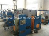 Hxe-22ds multan la máquina de cobre del trefilado