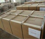 Contre-plaqué de peuplier de première classe de contre-plaqué décoratif de la taille 1220X2440
