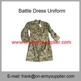 Schützende Uniform-Sicherheit Uniform-Arbeitende Kleidung-Armee Uniform-Militärgesamtuniform