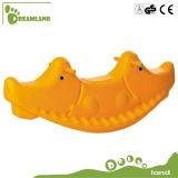 Shami/лошадь крокодила двойная тряся для сбывания
