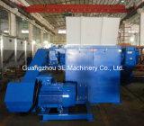 De Ontvezelmachine van de film/de Plastic Ontvezelmachine van de Maalmachine/van het Document van het Recycling van Machine Swtf48150
