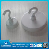 Qualitäts-Haken-Neodym-Magnet-Potenziometer-magnetischer Halter