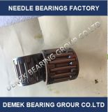 Demekの最上質の針の軸受の製造業者