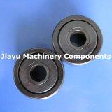 Geüberkronte des Joch-Ccyr-1 1/4 Spur-Rollenlager Ccyr1 1/4 Ycrc20 der Abtastrolle-Ycrc-20