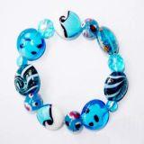 Bracelet (SLB8003)