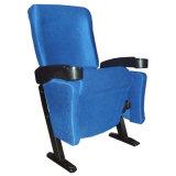 Asiento de sacudida bajo del cine de la película de la silla de Pasillo del cine de China (S99)