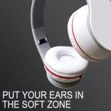 لاسلكيّة [بلوتووث] [بورتبل] سماعة متحرّك مصغّرة بيضاء باردة جيّدة يبيع