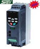 Entraînement variable lourd de fréquence de haute performance de couple (SY8000G)