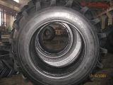 Landwirtschaftlicher Traktor ermüdet 20.8-38, 18.4-38, 18.4-30, 16.9-34, 16.9-30, 16.9-28
