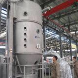 高品質GMPのセリウムの流動床のドライヤーの薬剤の機械装置Fg-10
