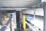 Umgekehrte Osmose-Wasserbehandlung-Ausrüstung