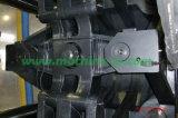 Машина инжекционного метода литья закрытия (YS)